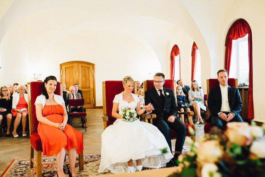 Hochzeit bautzen for Design hotel gorlitz